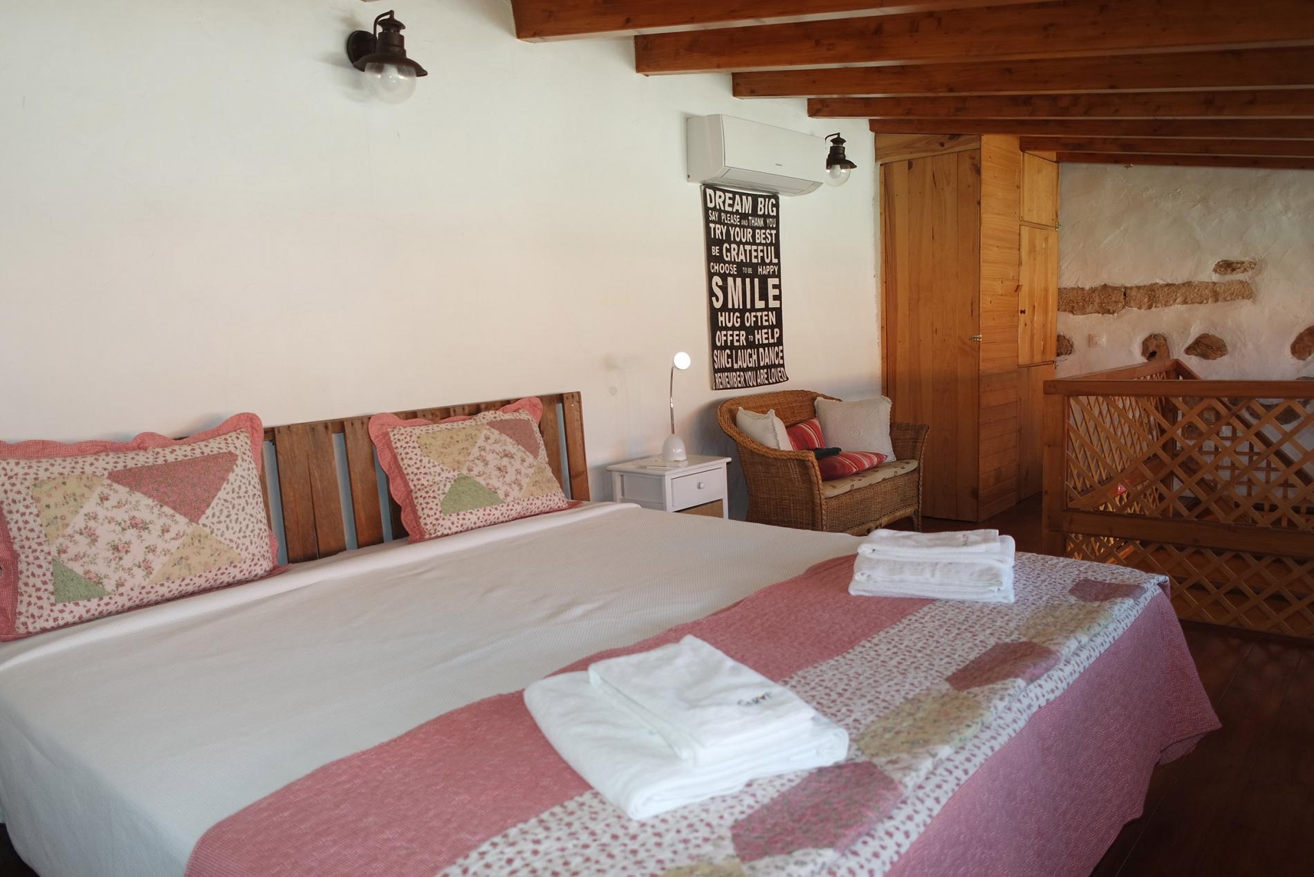 Apartment F - Casa Vacaria in Quinta das Alagoas photo 22521443