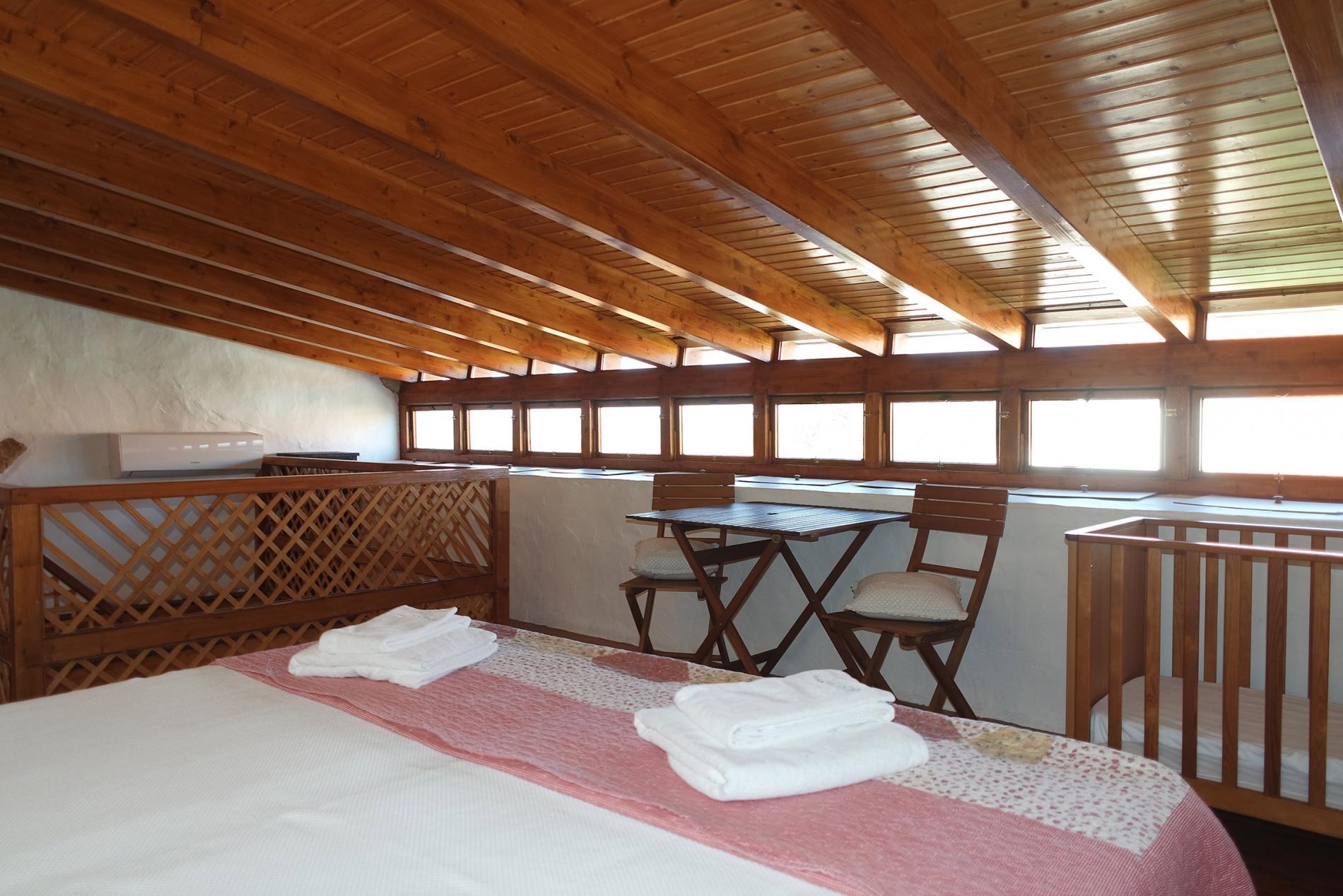 Apartment F - Casa Vacaria in Quinta das Alagoas photo 22521444