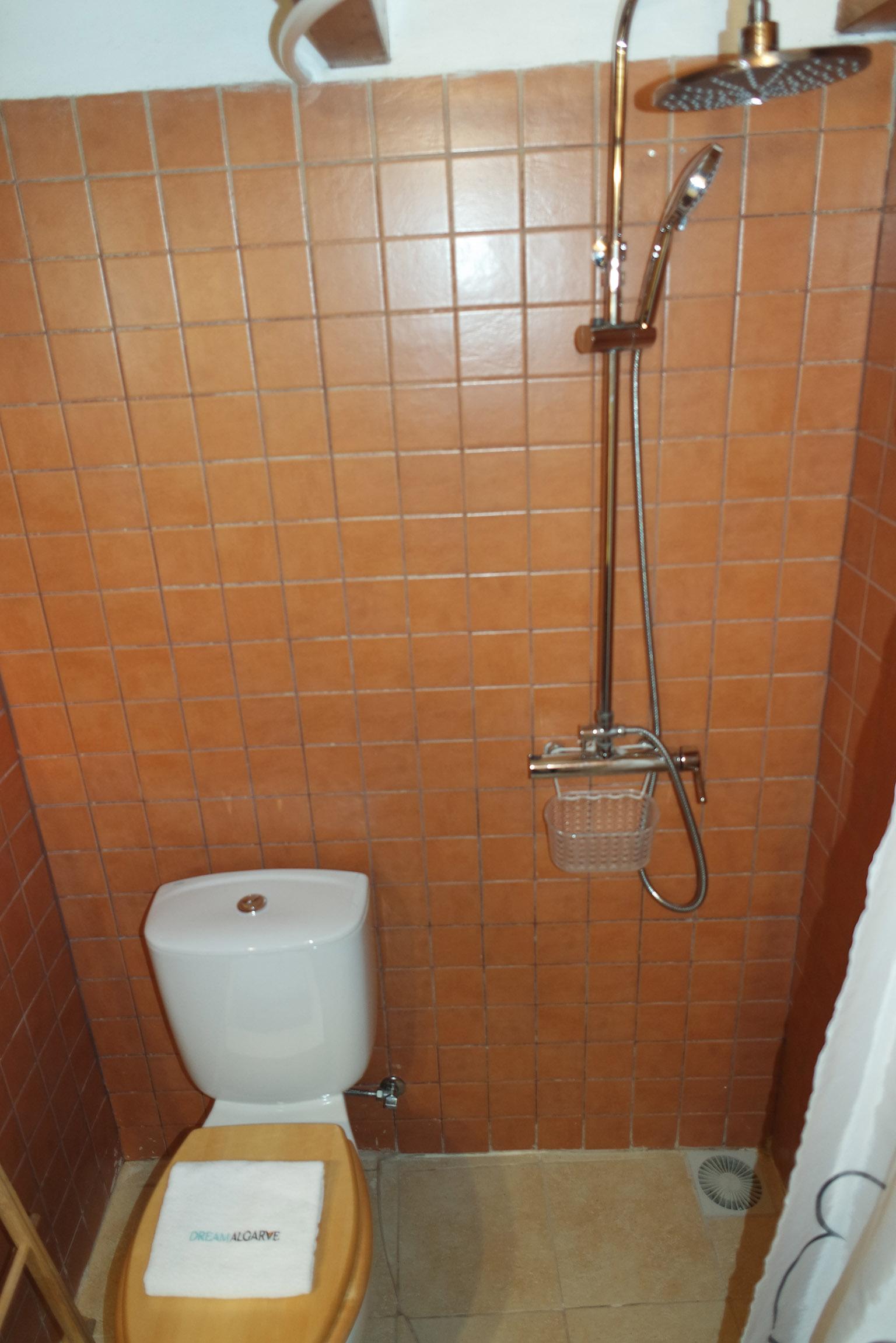 F - Casa Vacaria in Quinta das Alagoas photo 22521441