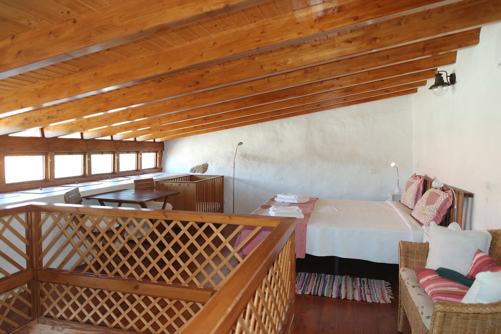 Apartment F - Casa Vacaria in Quinta das Alagoas photo 22521442