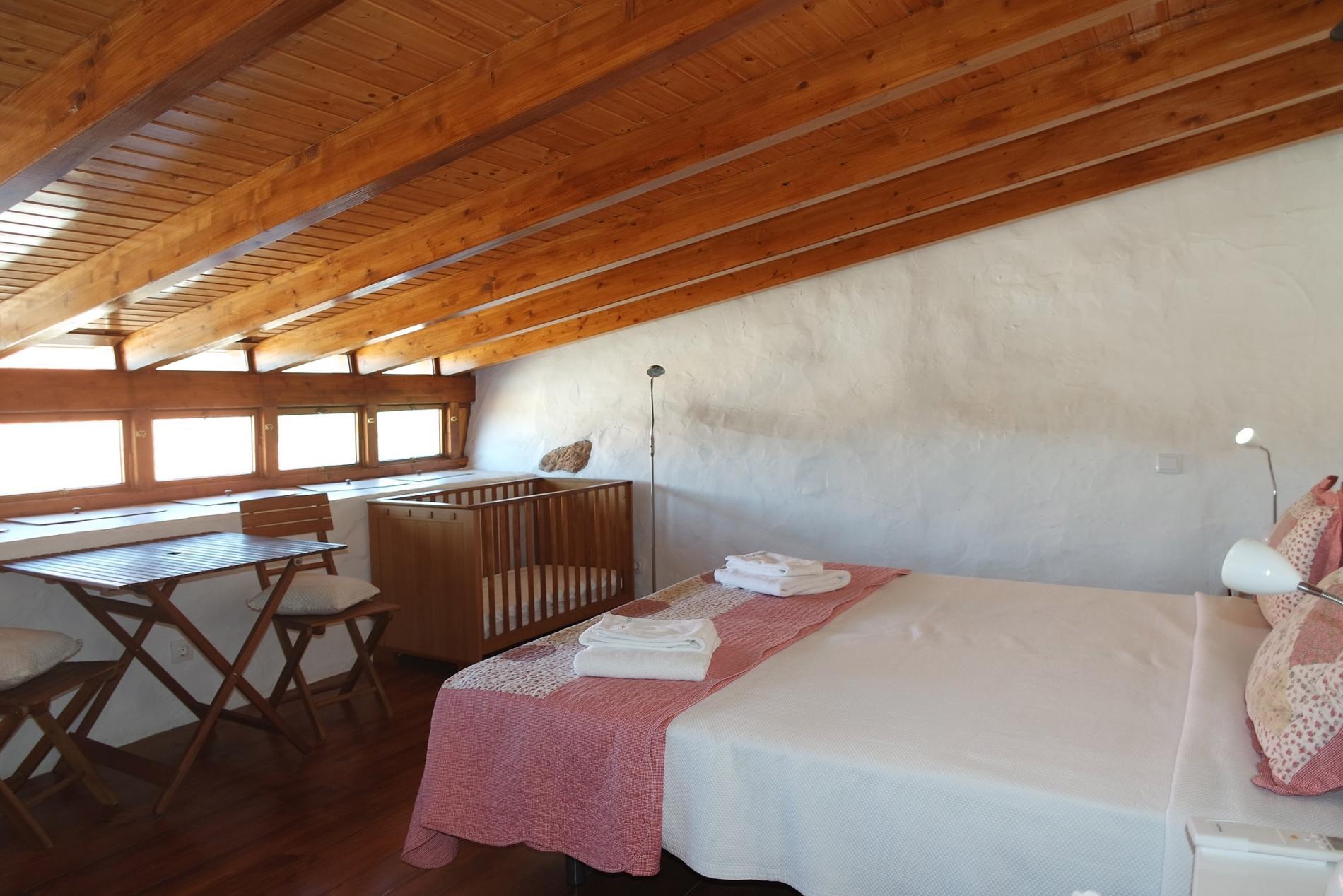 Apartment F - Casa Vacaria in Quinta das Alagoas photo 22521445