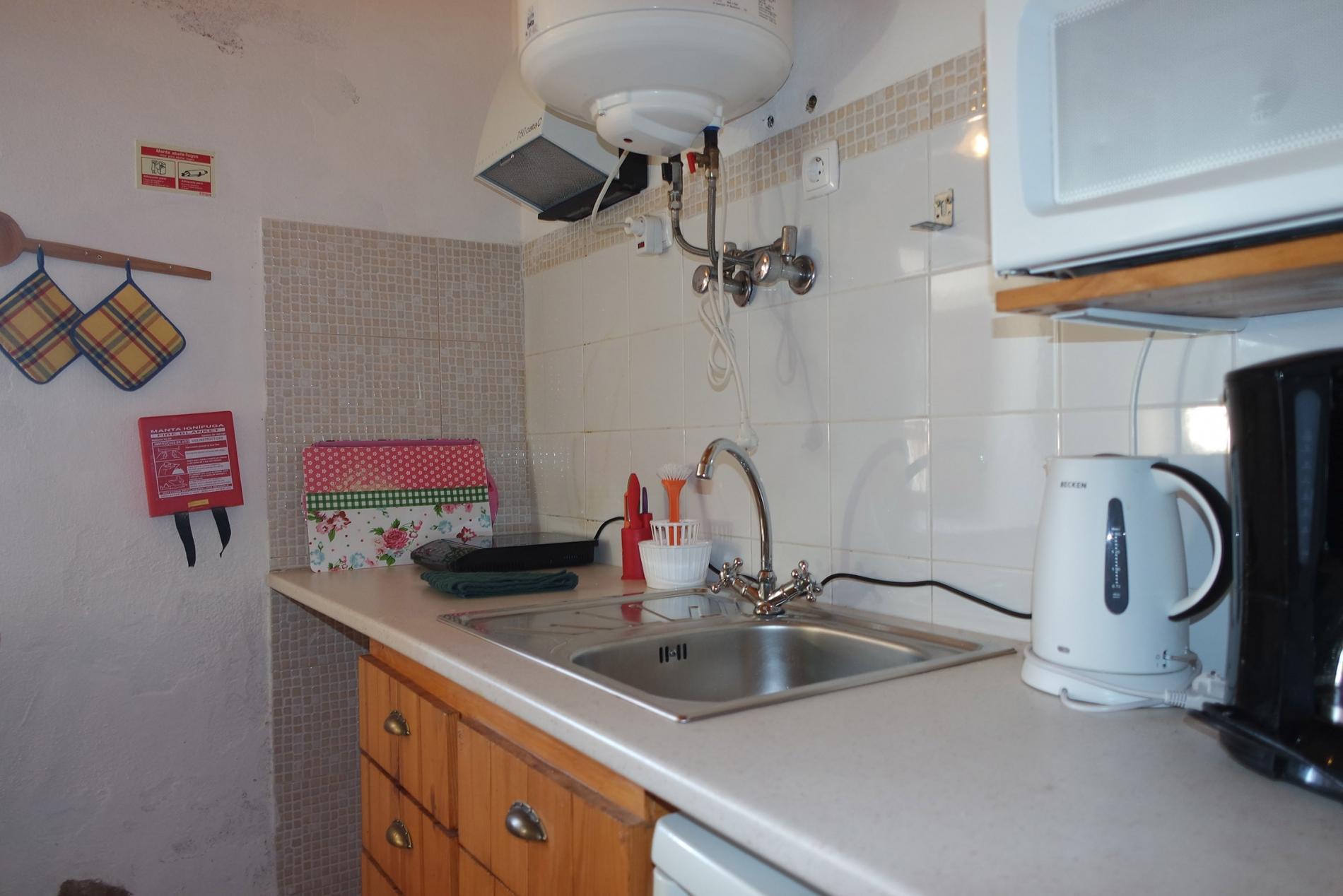 Apartment F - Casa Palheiro in Quinta das Alagoas photo 18447079
