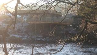 Otter's Holt