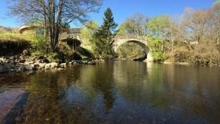 Glen Lochay Lodge