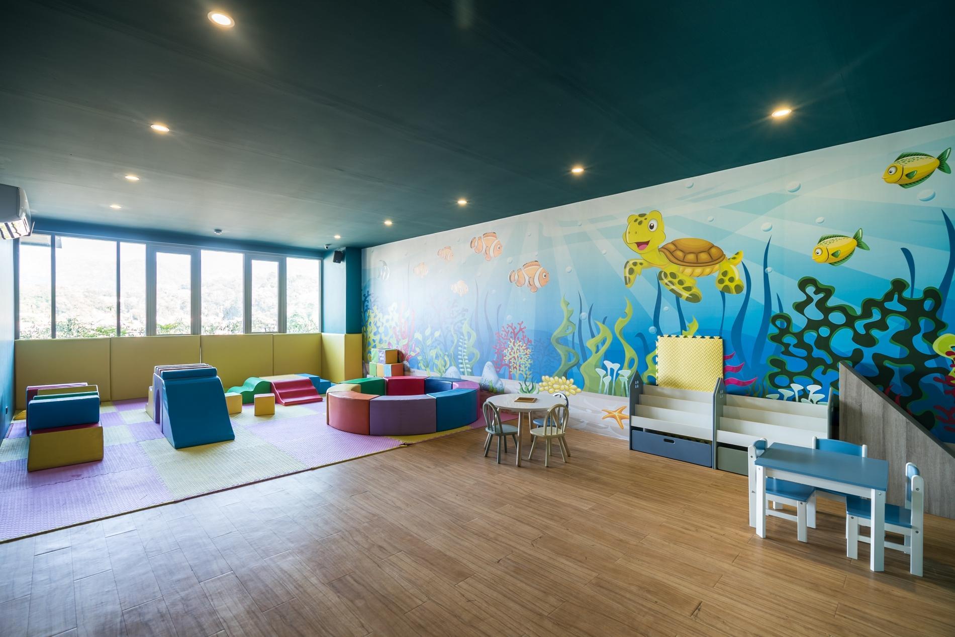 Apartment Oceana Full seaview private pool luxury apartment photo 17052511