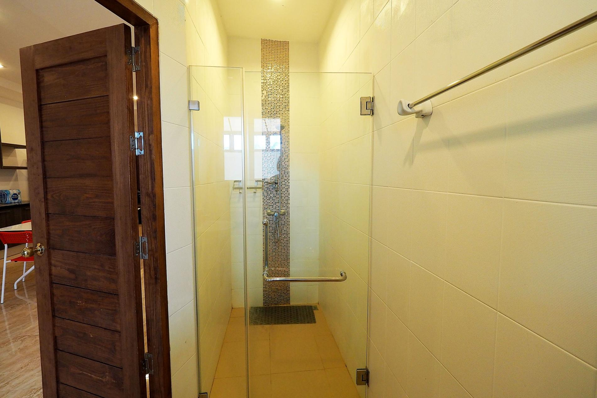 Apartment AP West 5 - Pool villa in Kamala - Great Value  photo 18646070