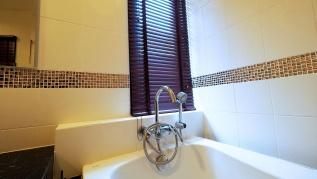 AP West 5 - Pool villa in Kamala - Great Value!