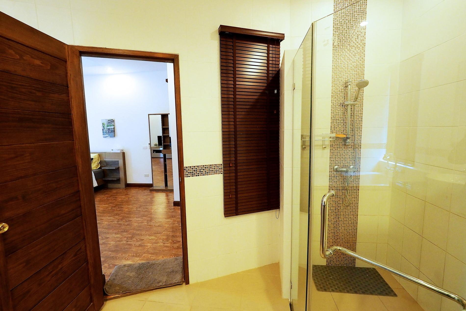 Apartment AP West 5 - Pool villa in Kamala - Great Value  photo 18564190