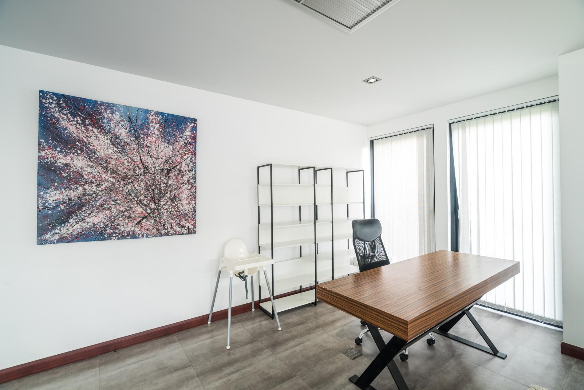 Apartment Diamond 272 - Modern 4 br private pool and garden villa photo 20257899