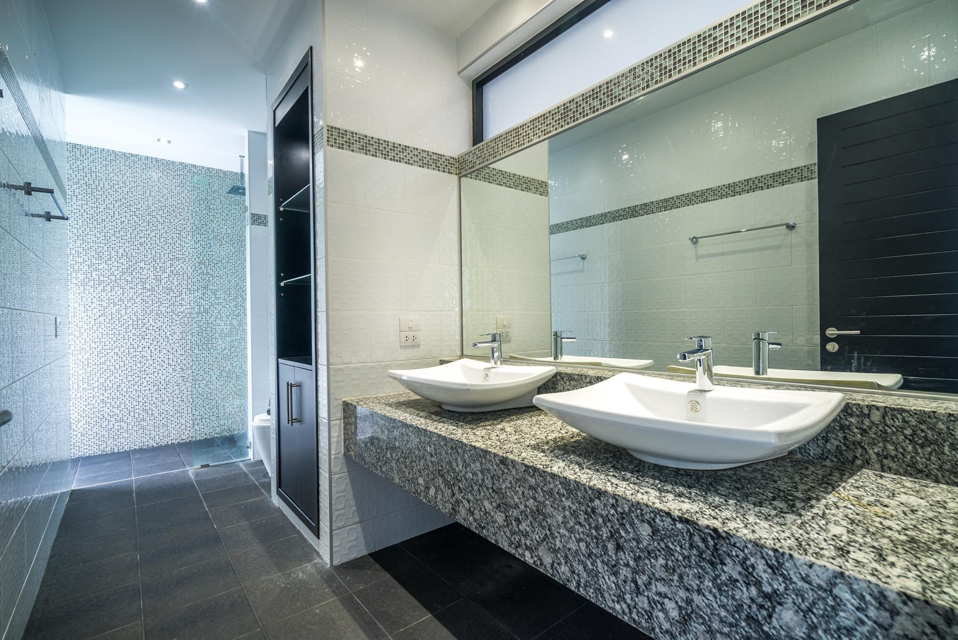 Apartment Diamond 272 - Modern 4 br private pool and garden villa photo 20257911