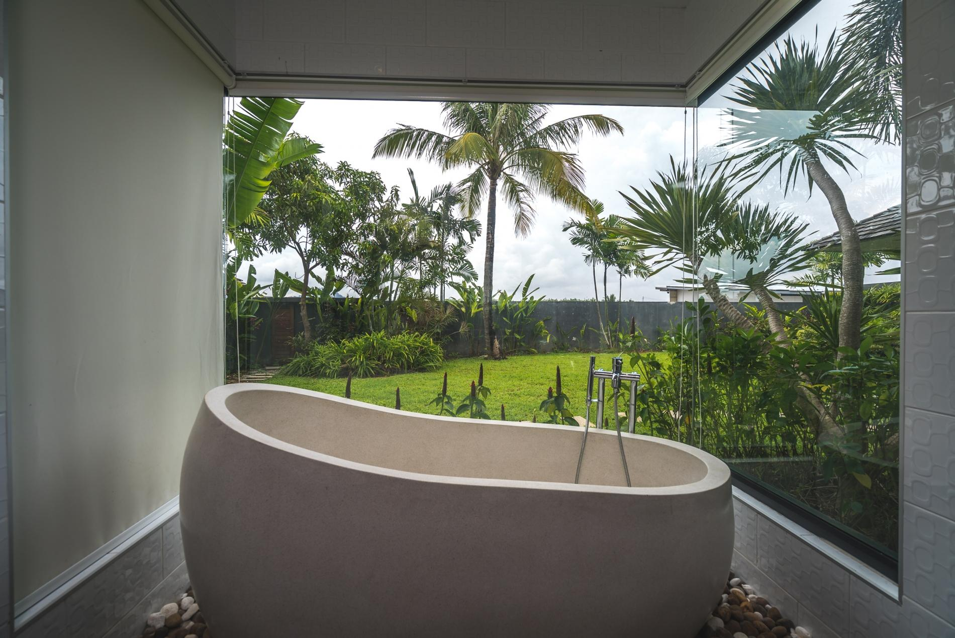 Apartment Diamond 272 - Modern 4 br private pool and garden villa photo 20320664