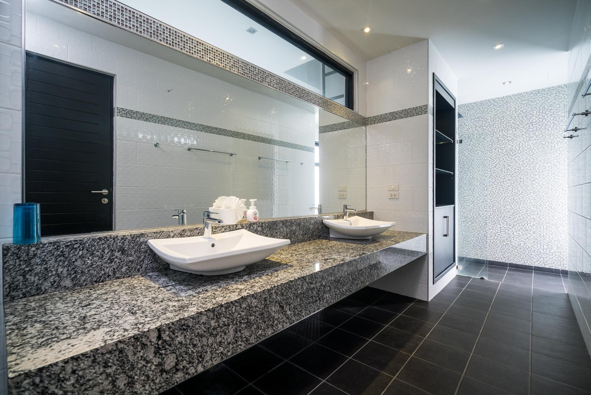 Apartment Diamond 272 - Modern 4 br private pool and garden villa photo 20358279