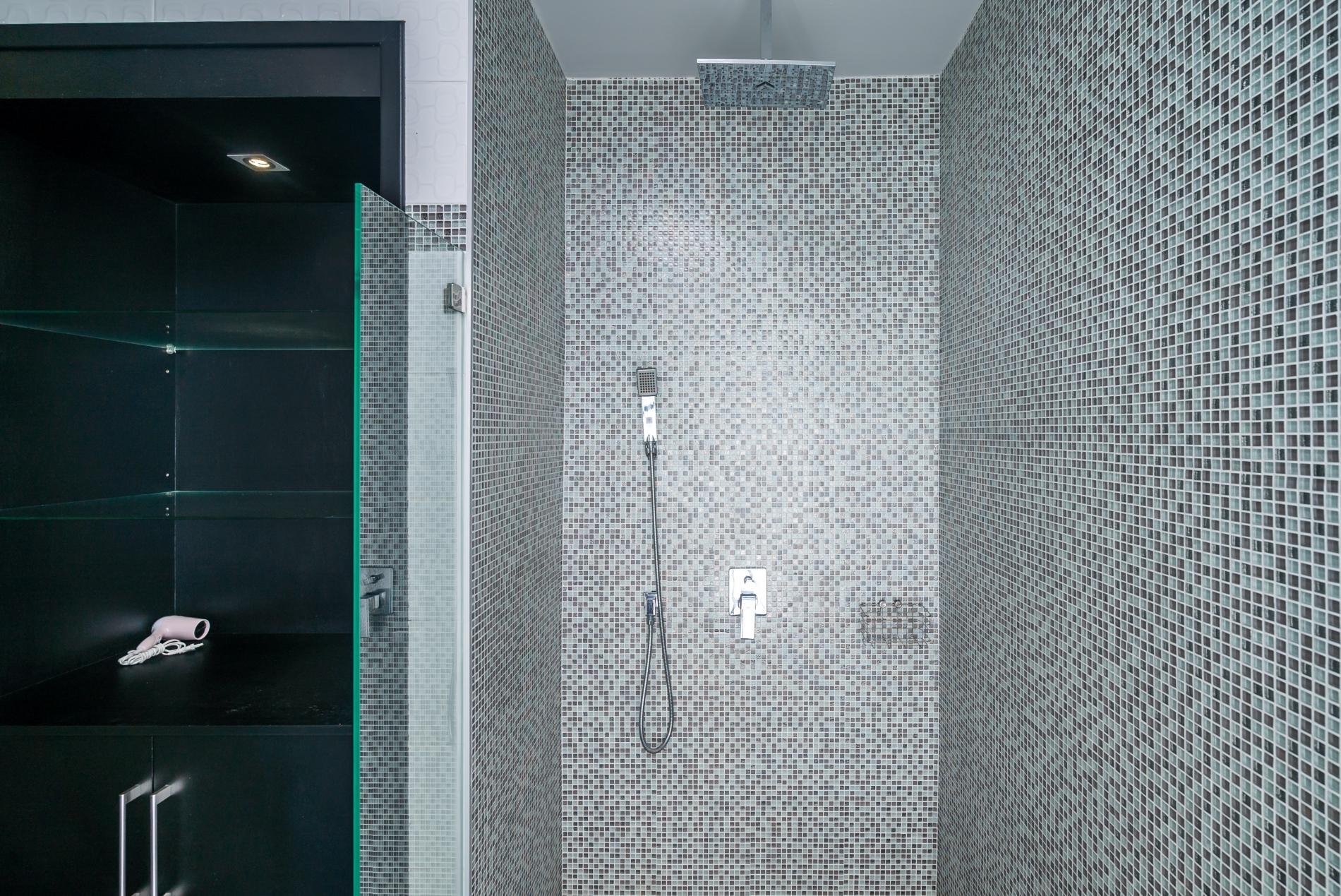 Apartment Diamond 272 - Modern 4 br private pool and garden villa photo 20257915