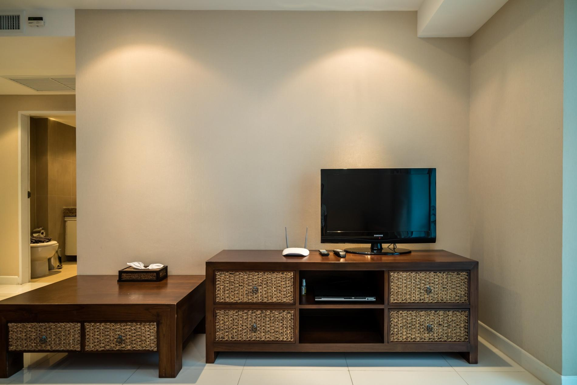 Apartment Kata Ocean View condominium - 1 bdr mountain view apartment photo 20390578
