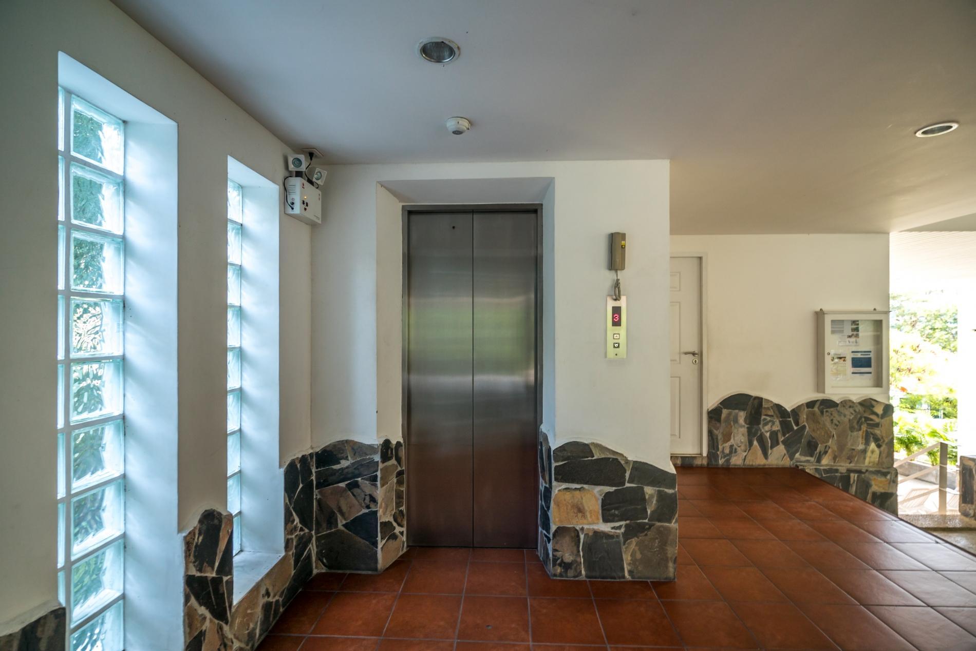 Apartment Kata Ocean View condominium - 1 bdr mountain view apartment photo 19257363