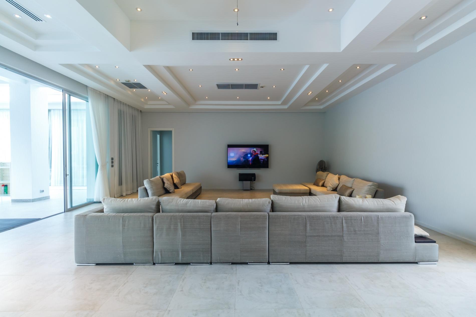 Apartment Gatsby Rawai villa photo 20391309
