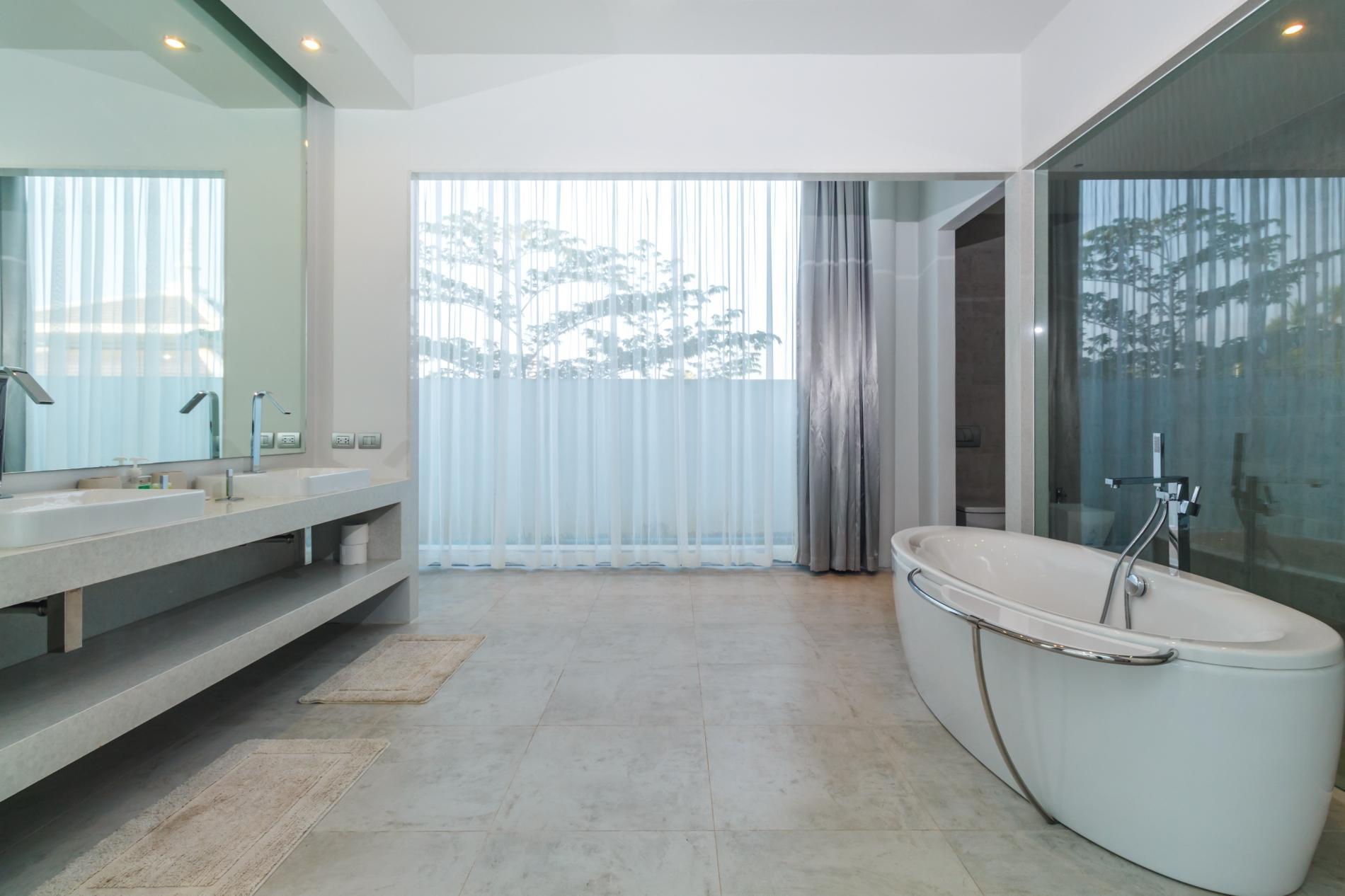 Apartment Gatsby Rawai villa photo 20391321