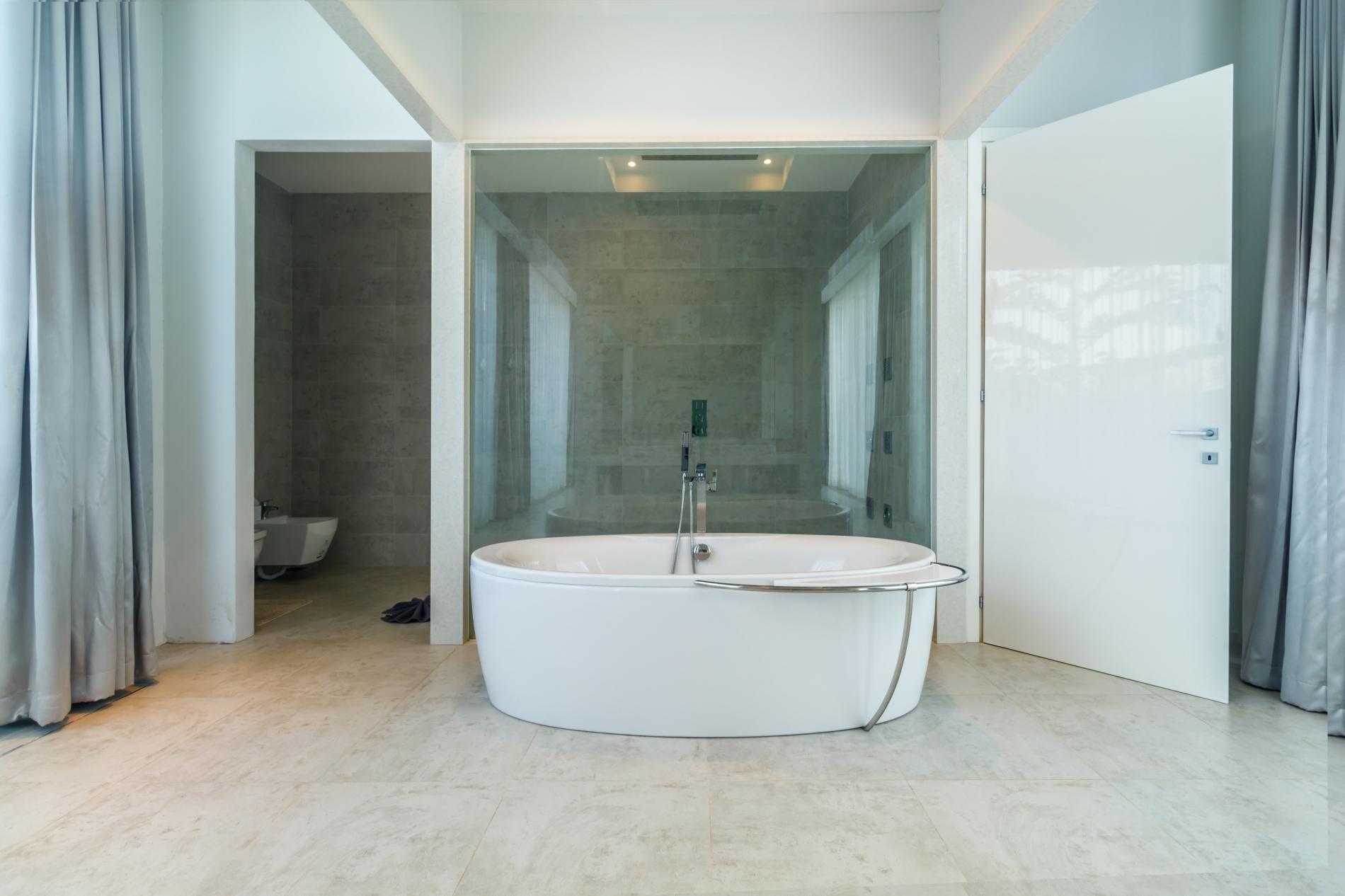 Gatsby Rawai villa photo 20254728
