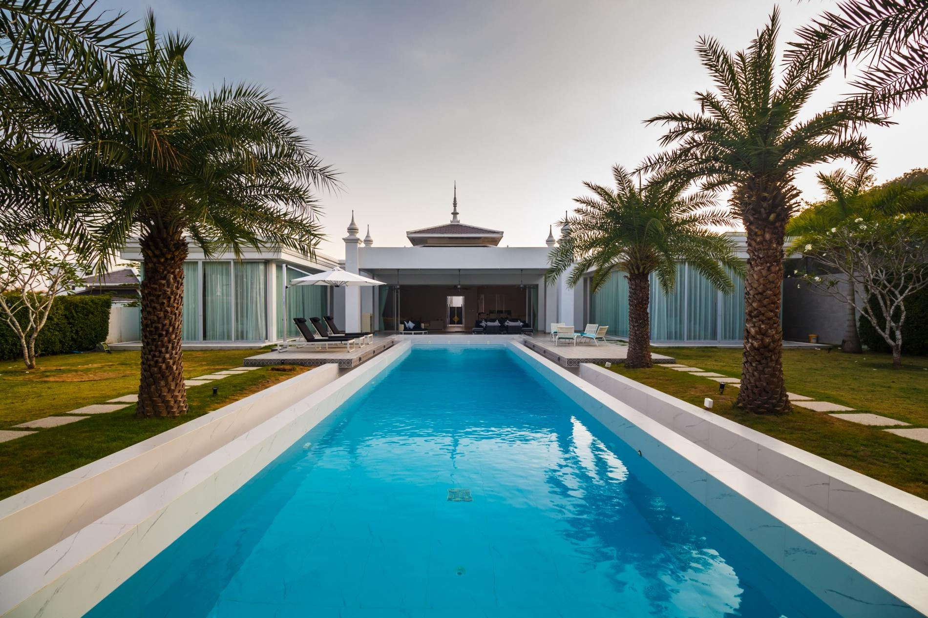 Apartment Gatsby Rawai villa photo 20179058