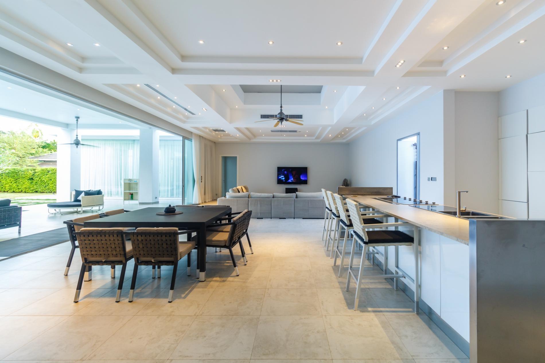 Apartment Gatsby Rawai villa photo 20391305