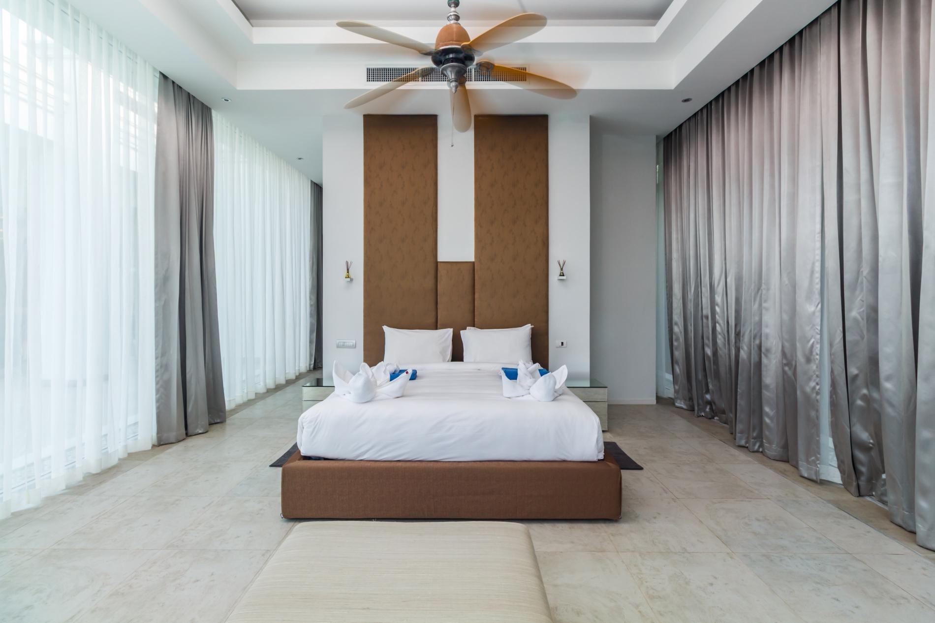 Apartment Gatsby Rawai villa photo 20254752