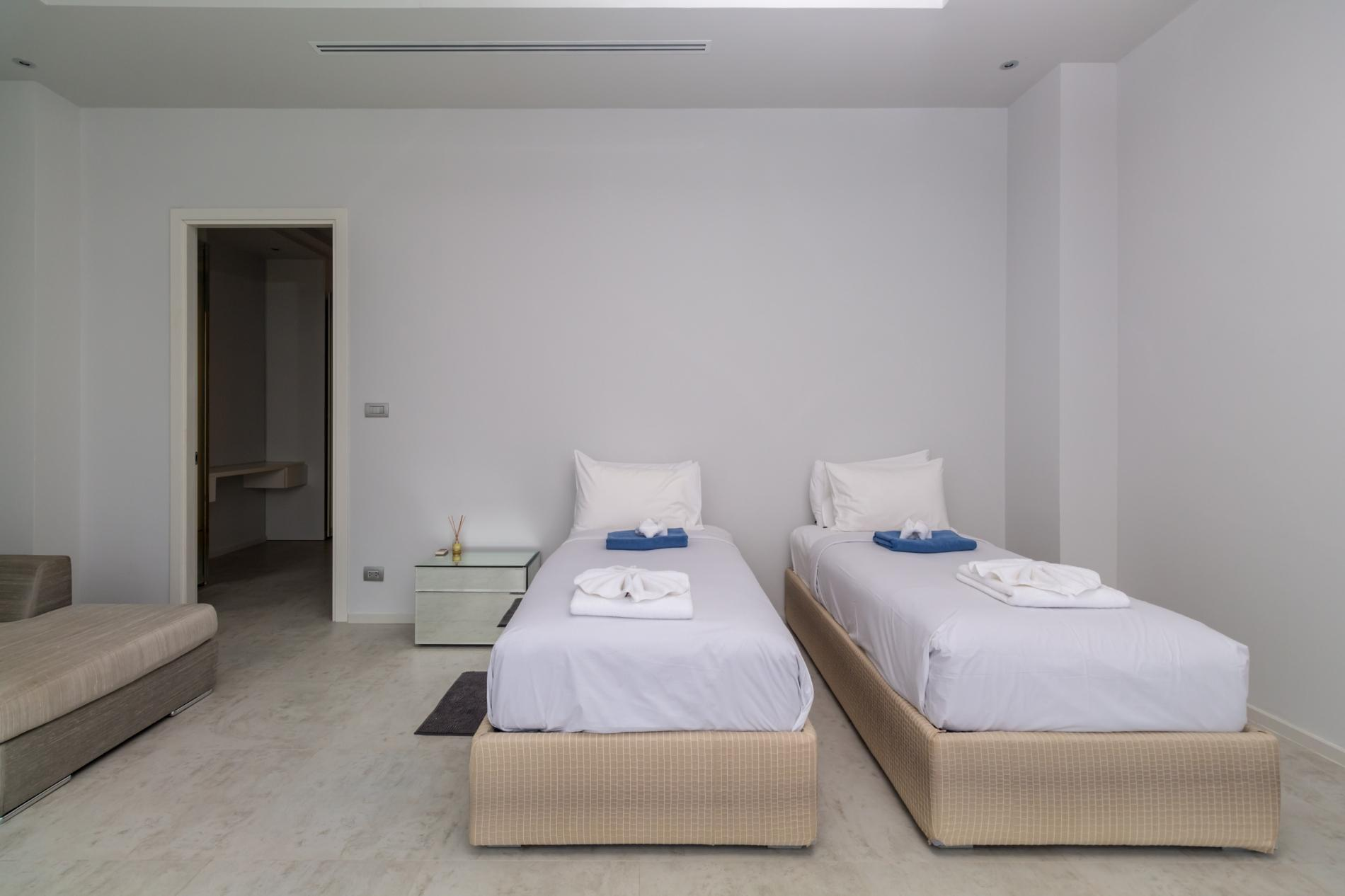 Apartment Gatsby Rawai villa photo 20124452