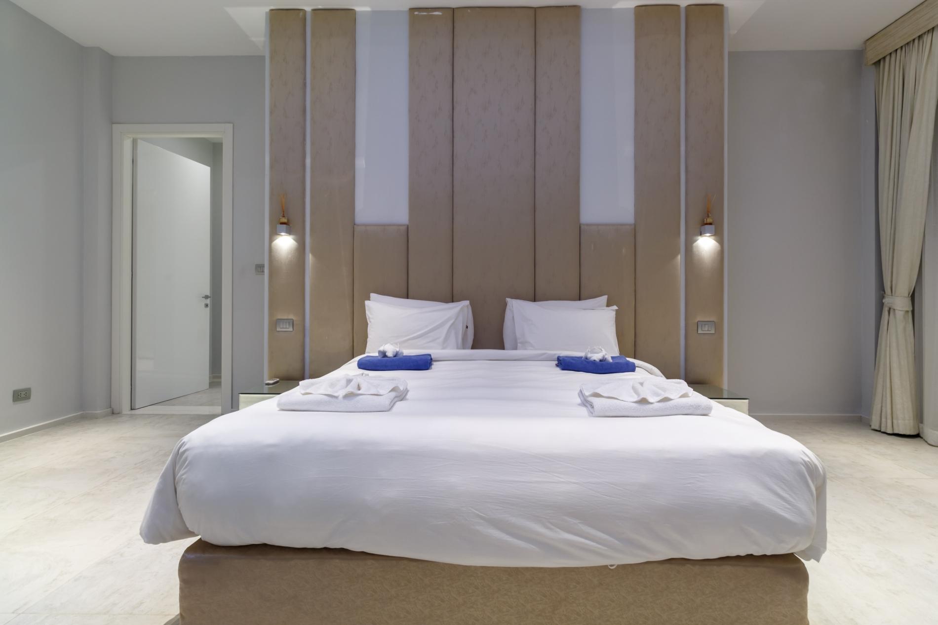 Apartment Gatsby Rawai villa photo 20254746