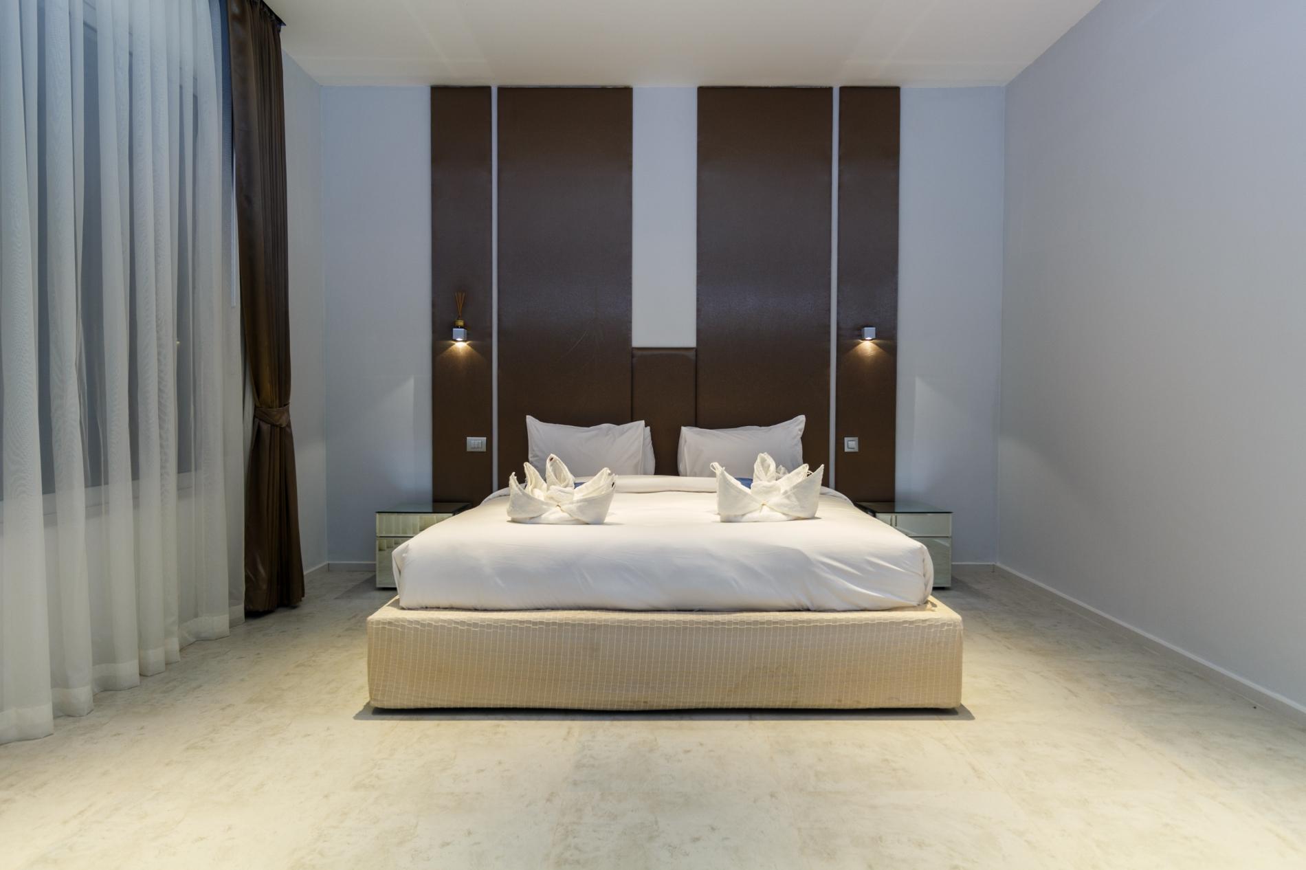 Apartment Gatsby Rawai villa photo 20391325