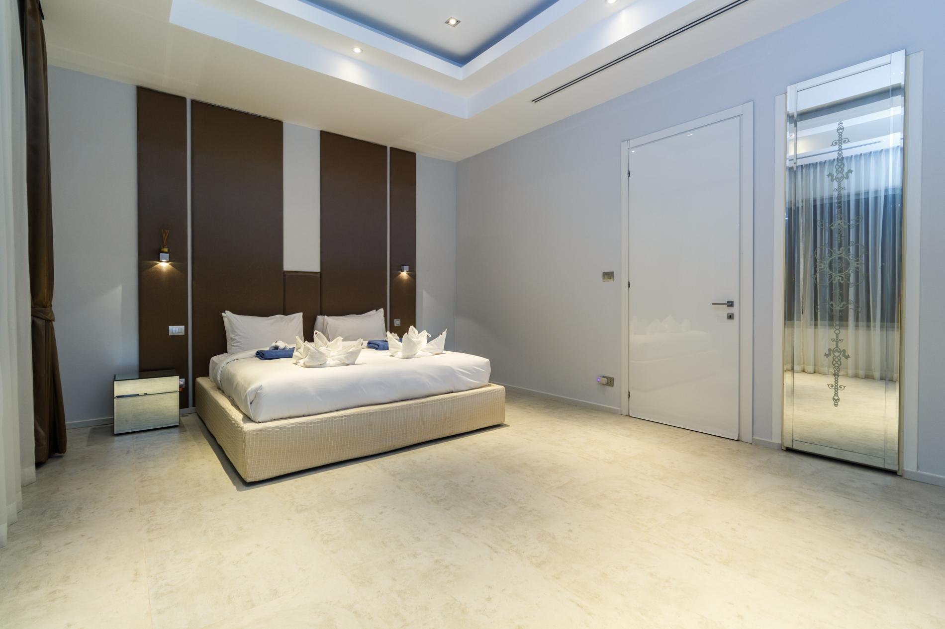 Apartment Gatsby Rawai villa photo 20254754