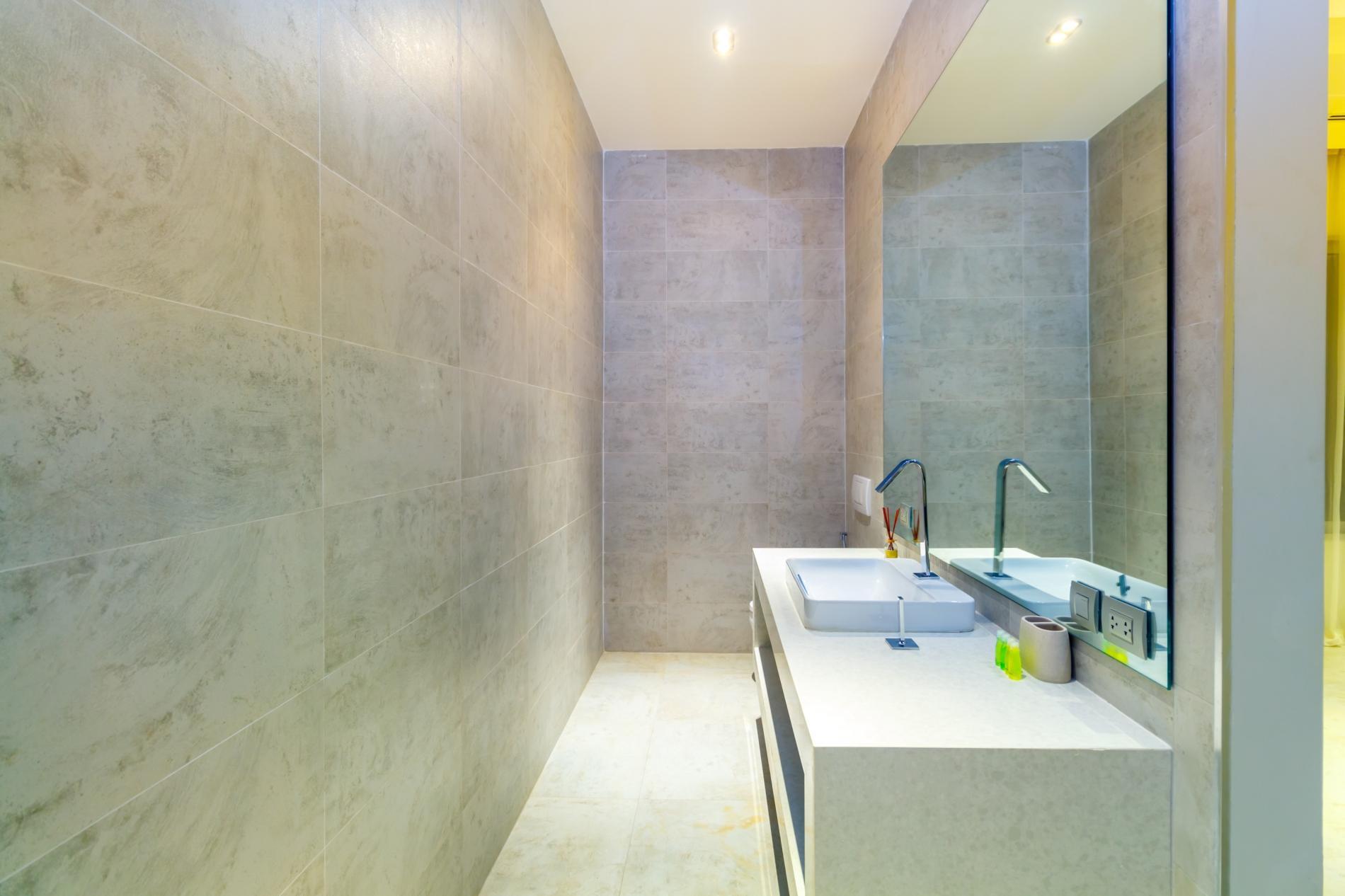 Apartment Gatsby Rawai villa photo 20391327