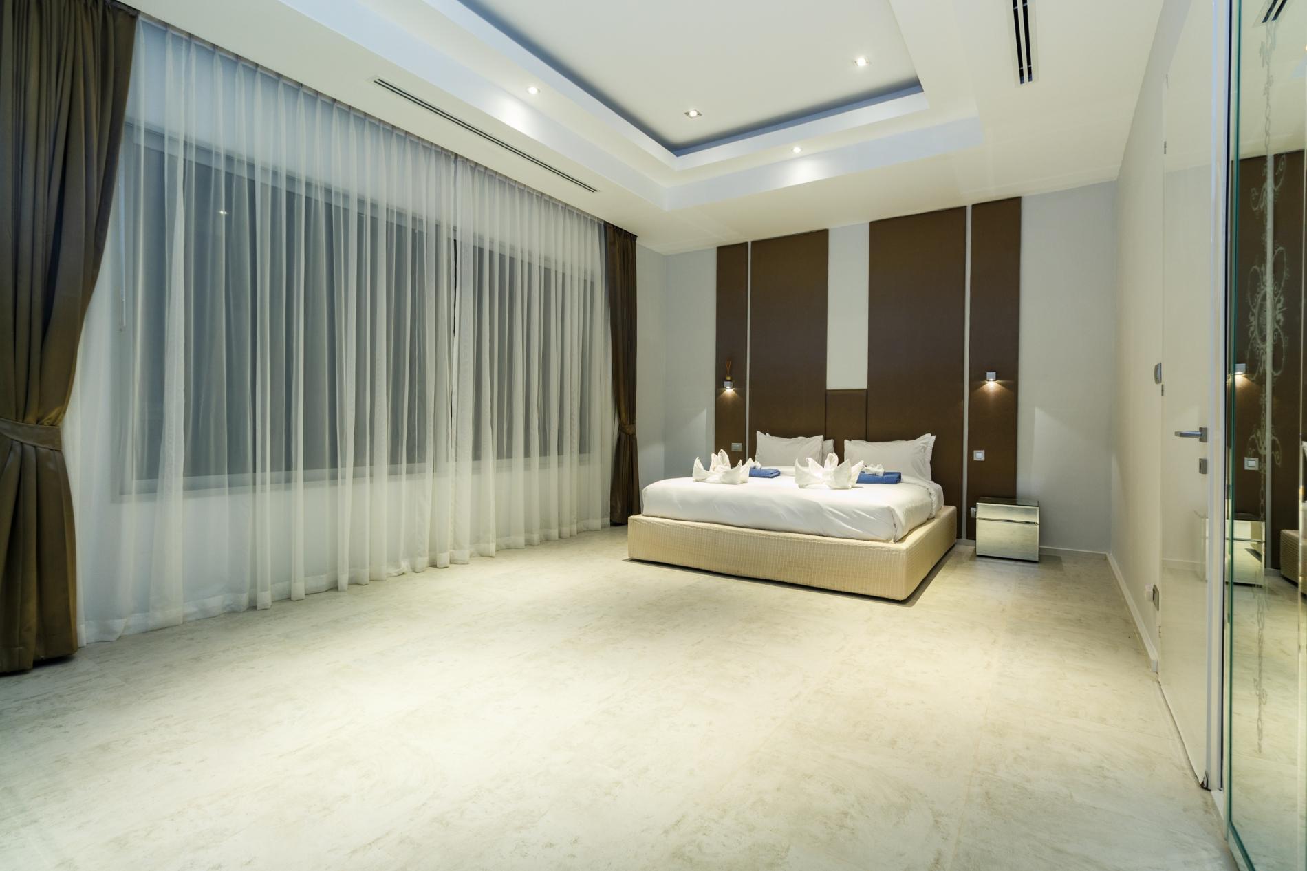 Apartment Gatsby Rawai villa photo 20318328