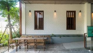 ET421 - Luxury studio in Patong with pool & gym