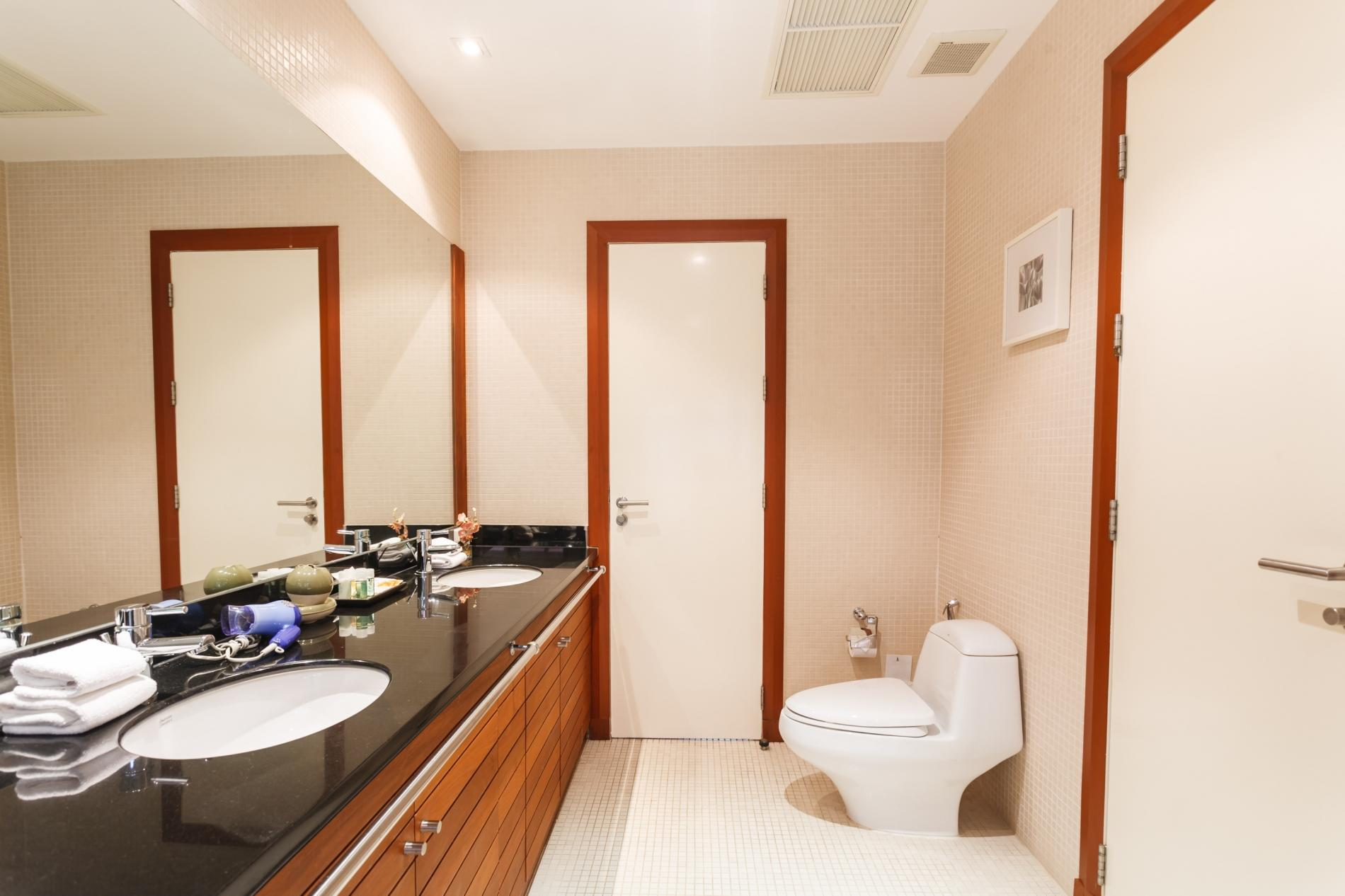 TR111 - Private pool villa in Bang Tao Residence - 3 bedrooms photo 16966752