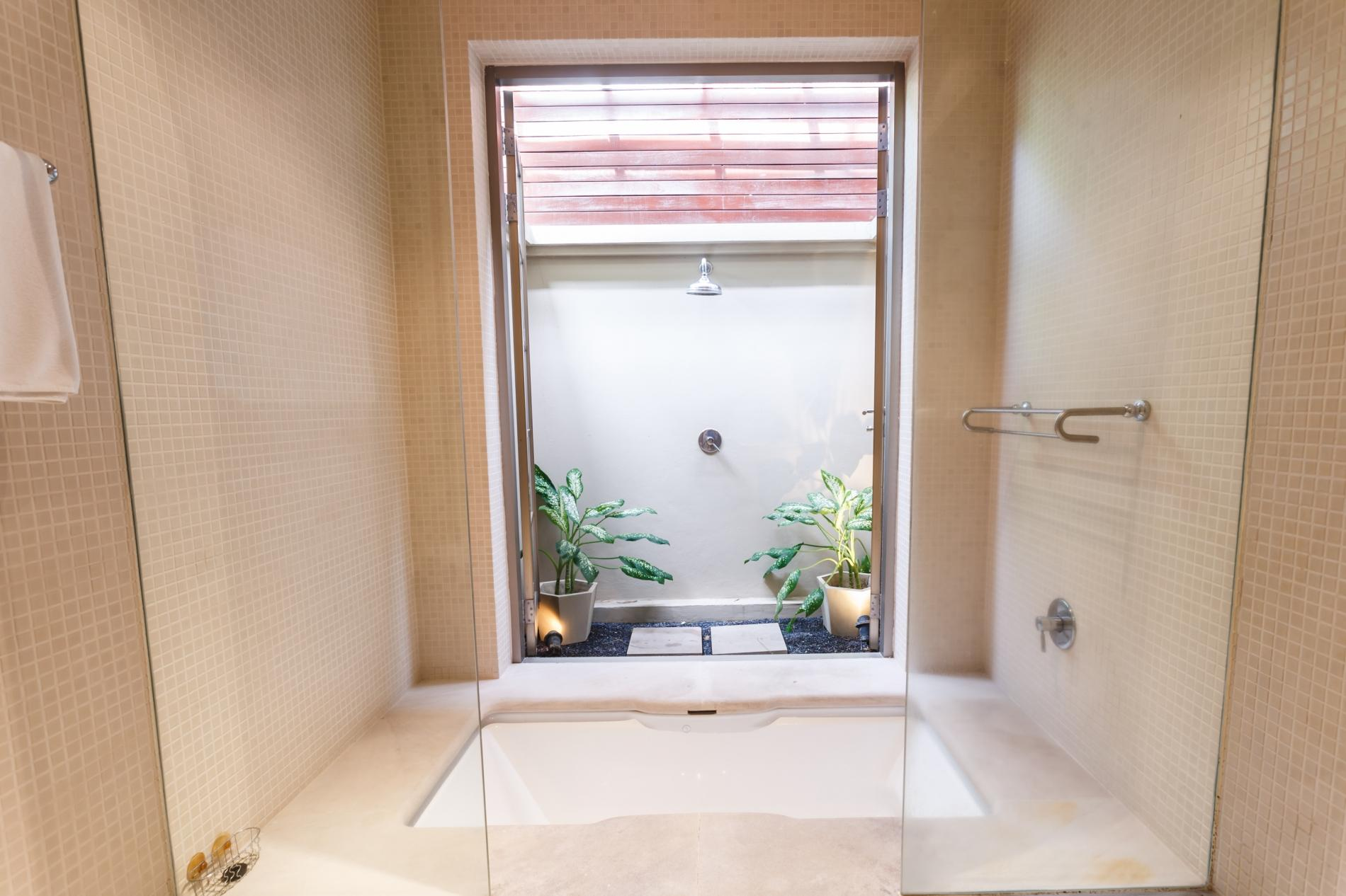 TR111 - Private pool villa in Bang Tao Residence - 3 bedrooms photo 16937507
