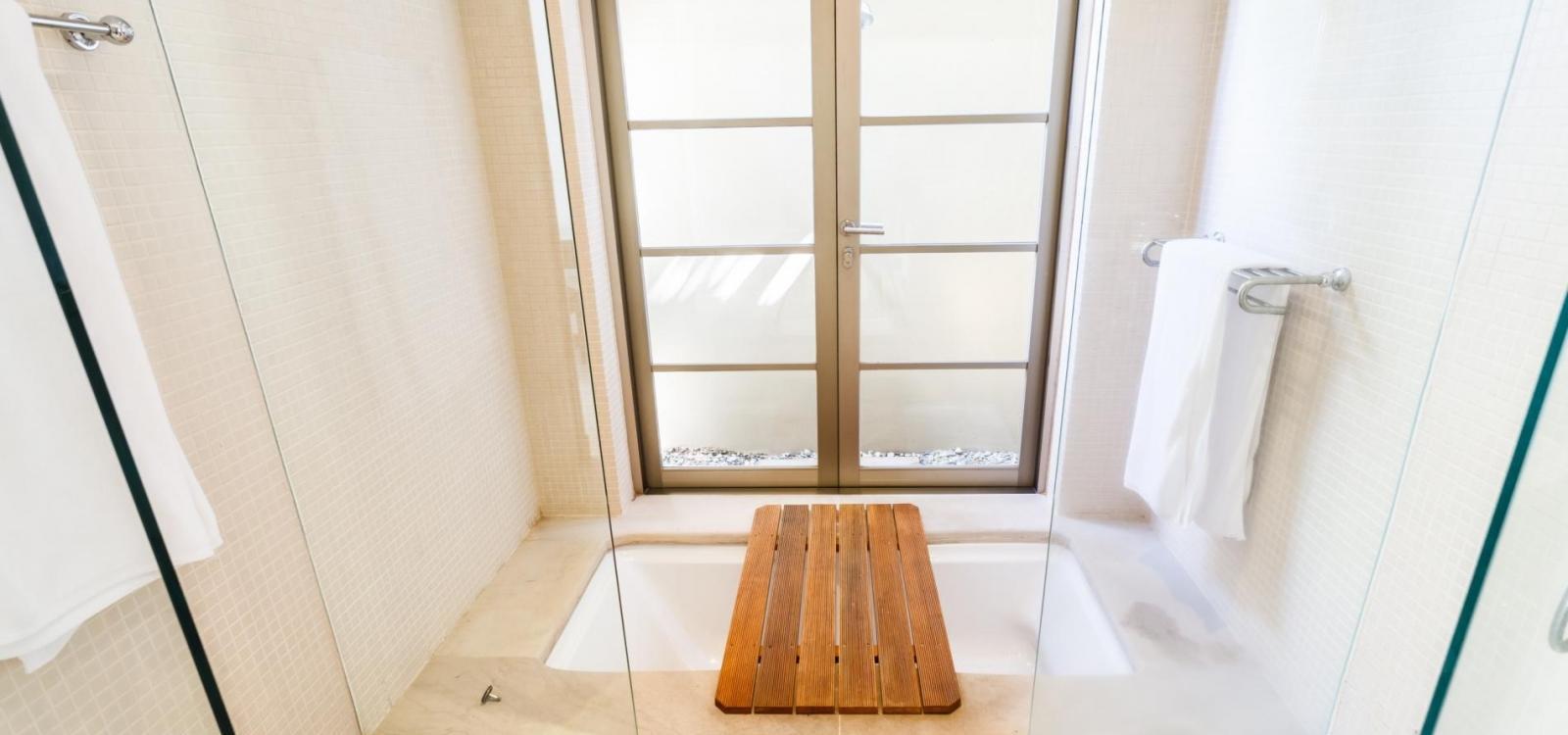 TR105 - Private pool 3 bedroom villa in Bang Tao Residence