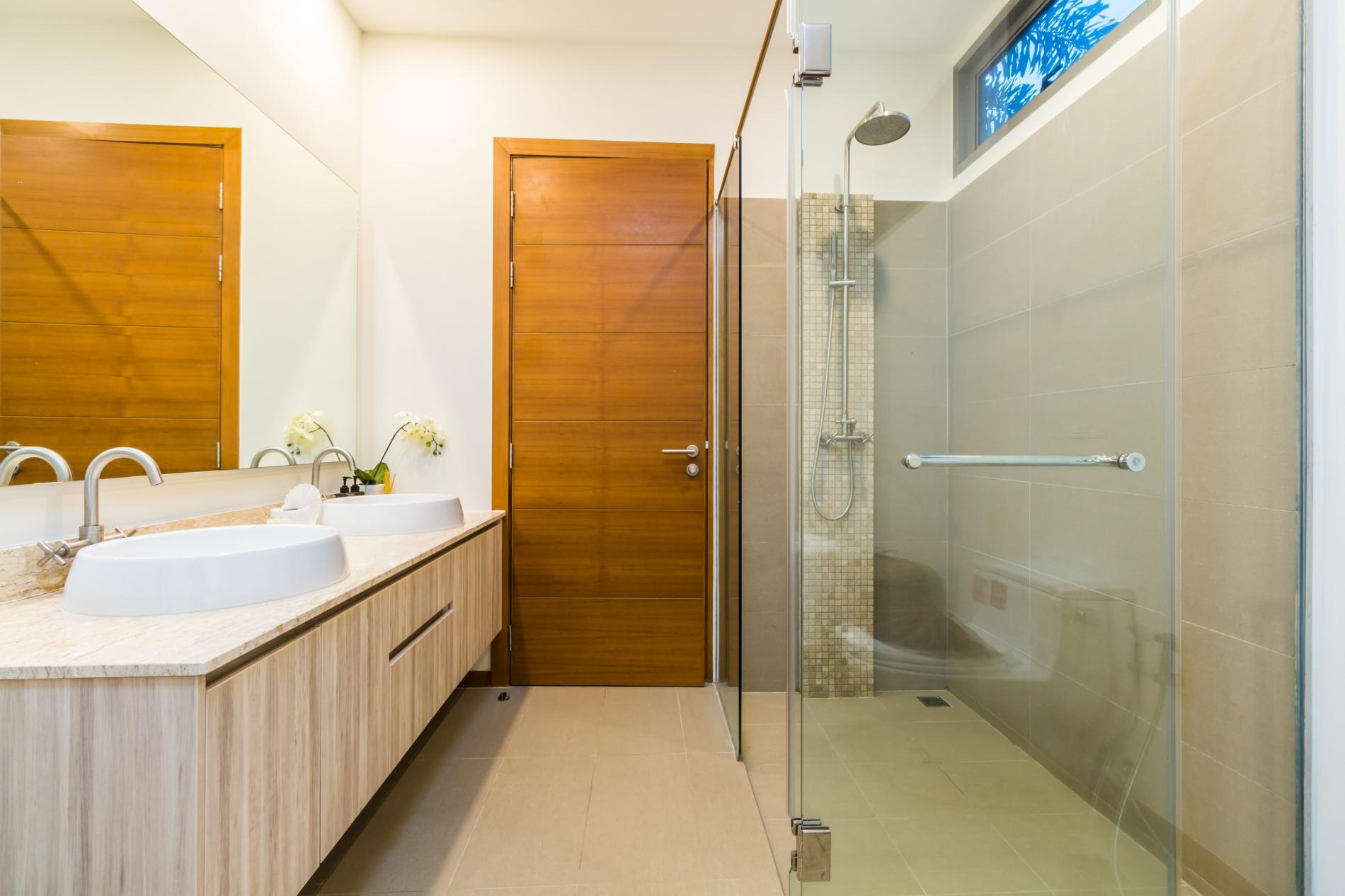 Apartment Ka Villa - Private pool villa near seafood market and beach photo 16935362