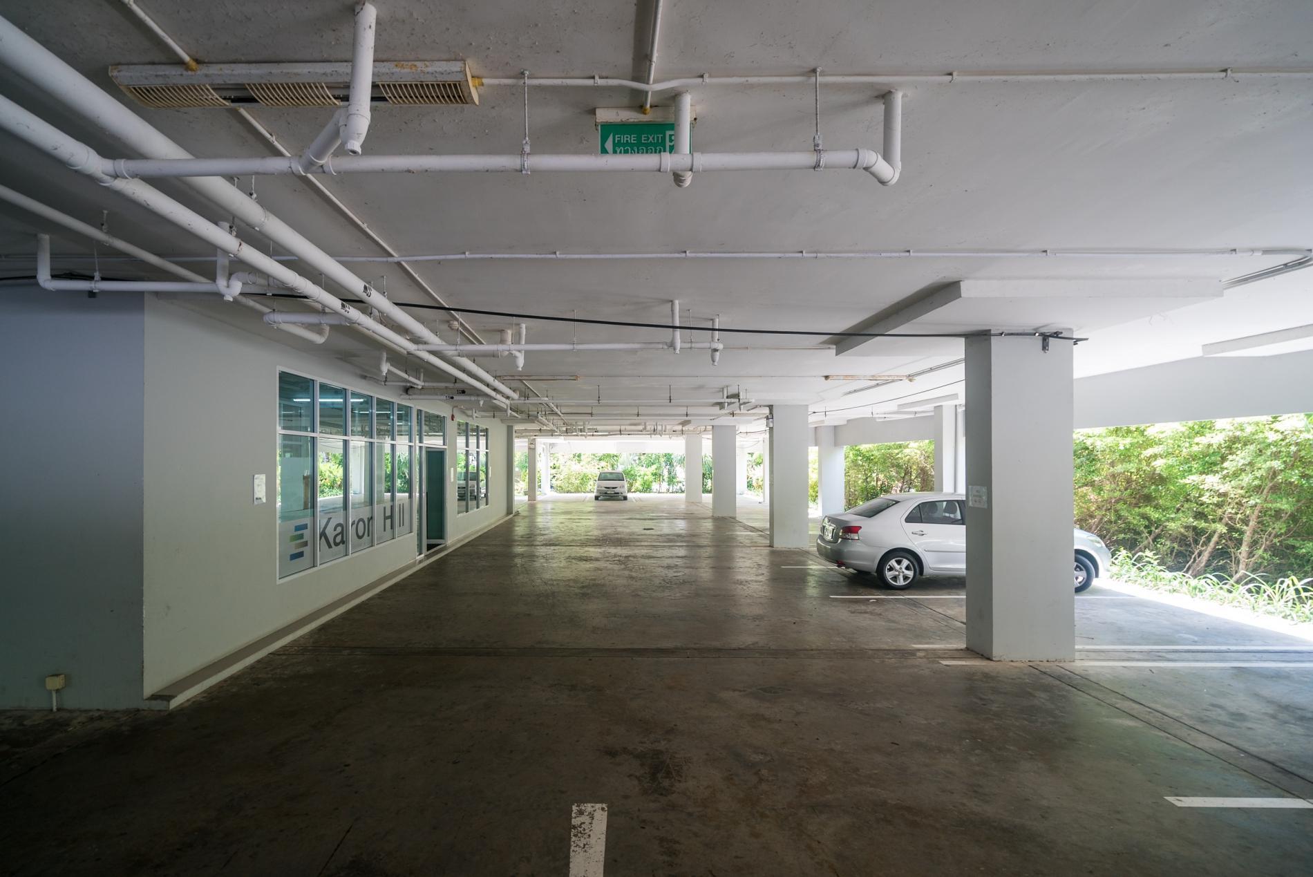 Apartment KH2605 - Sea-view Penthouse in Karon  walk to beach  restaurants  bars  shops photo 18647934