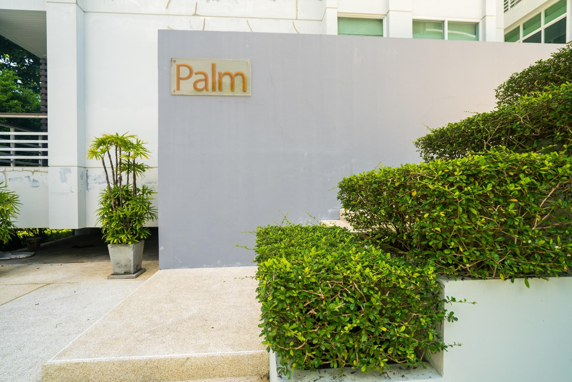 Apartment KH2605 - Sea-view Penthouse in Karon  walk to beach  restaurants  bars  shops photo 20257359