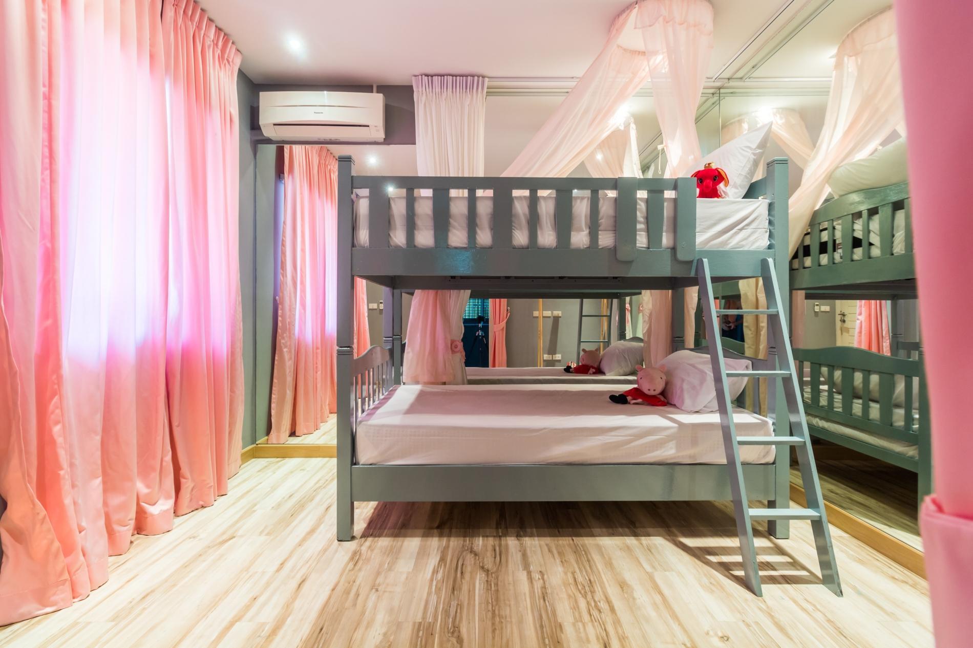 Apartment Beachfront villa  perfect family holidays on Ao Yon beach photo 20257277