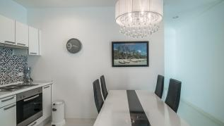 Kamala Regent C403 - High floor 3 bdr apartment with pool and gym