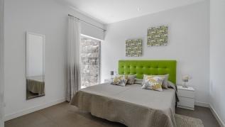 Lux Villa 31 (with 5 Bedrooms, 4 Bathrooms)