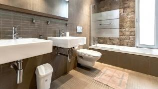 (D51) Villa with 5 Bedrooms, 4 Bathrooms