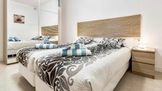 (D40) Villa with 5 Bedrooms, 4 Bathrooms