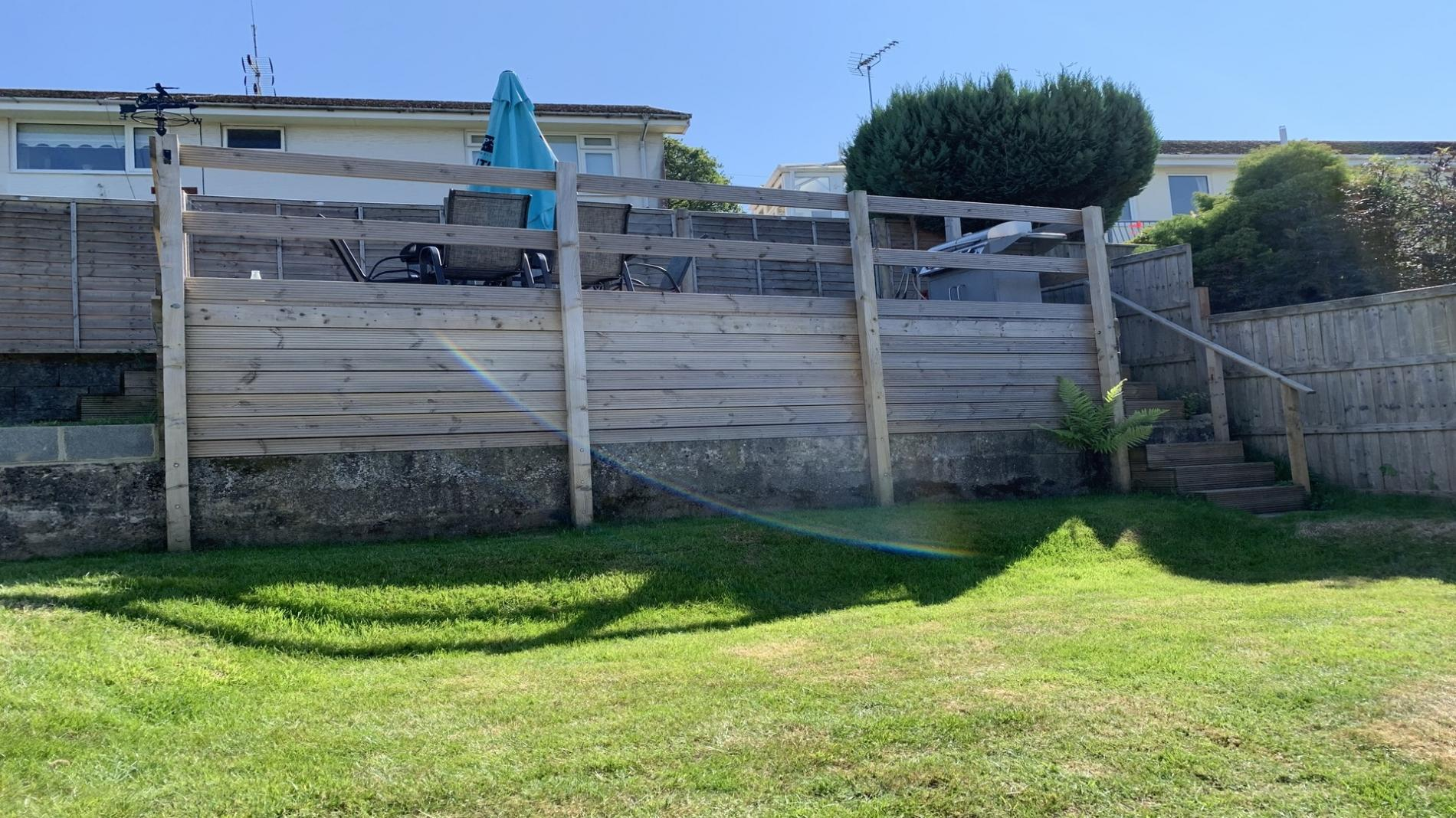 Apartment Ty Gwyn - 4 Bedroom Holiday Home - Saundersfoot photo 20504208