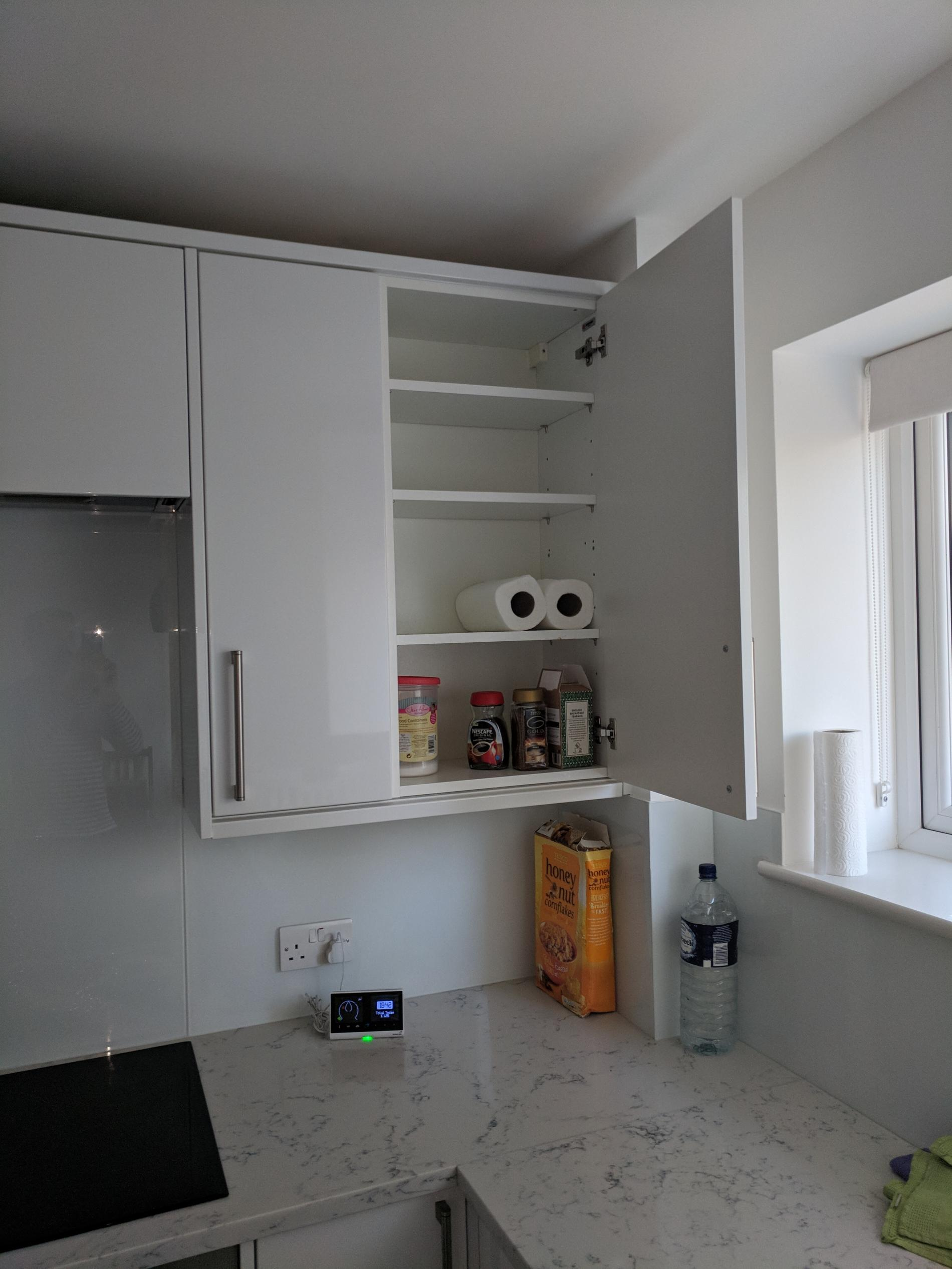 Lovely room in Hammersmith close to the Thames photo 13794888