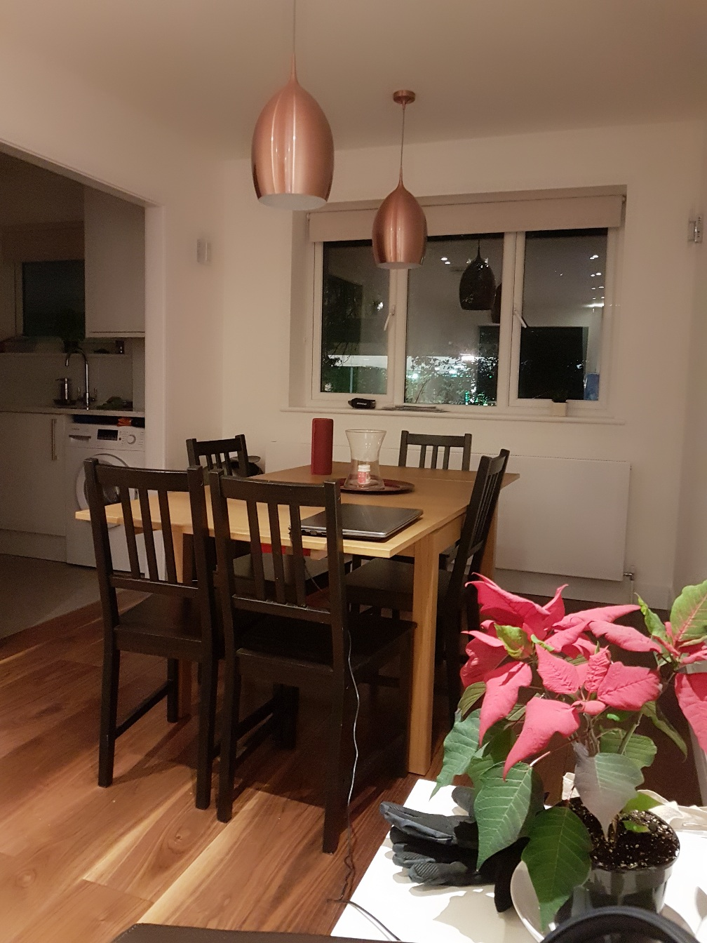 Lovely room in Hammersmith close to the Thames photo 13858539