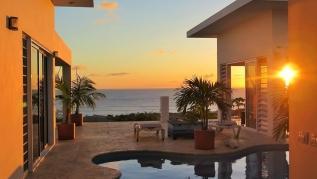 Seascape Villa