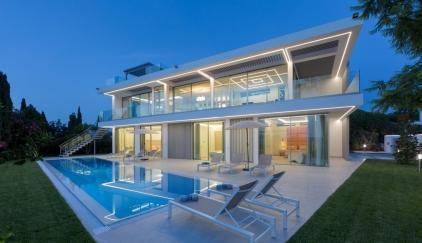 Villa Haven