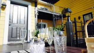 Celebrate & Stay @ The Great Chalet By The Beach For Large Groups