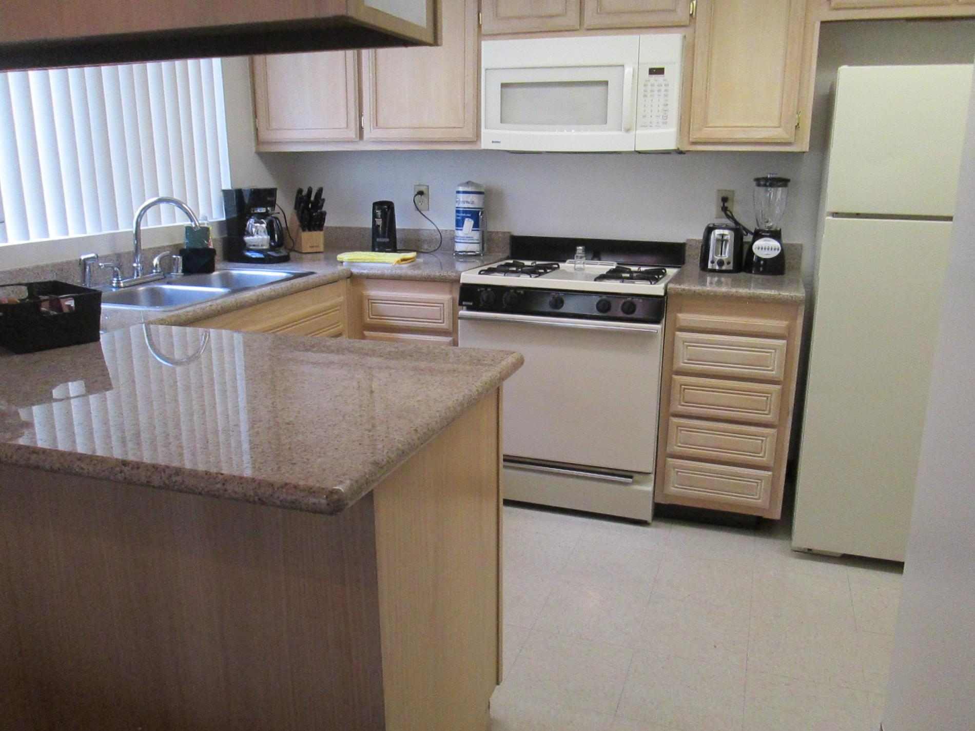 704A Family Suite at Whispering Meadows Apts. 3